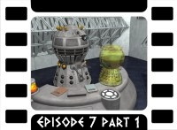 Episode 7 part 1